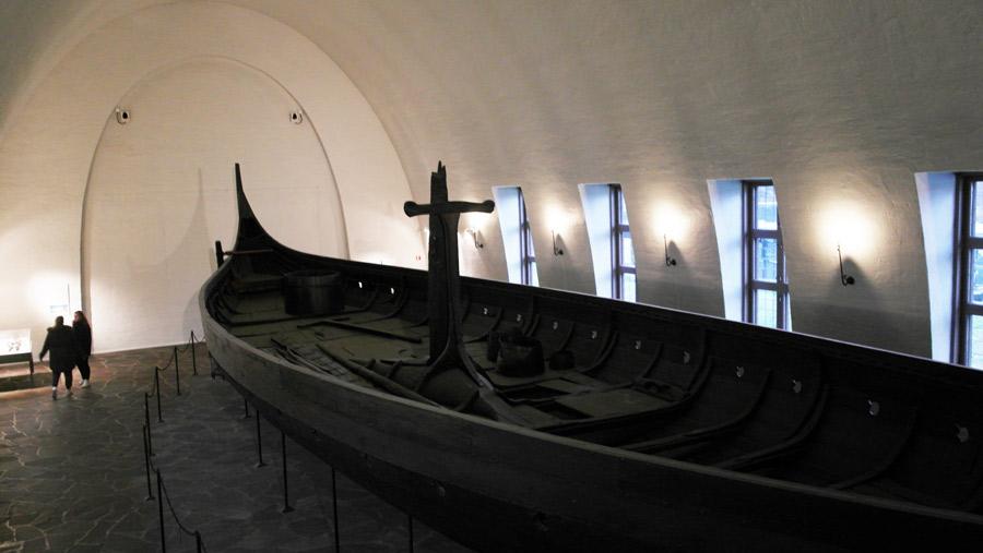 la-coutch-voyage-oslo-norvege-1