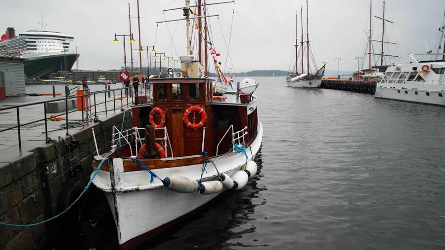 la-coutch-voyage-oslo-norvege-20