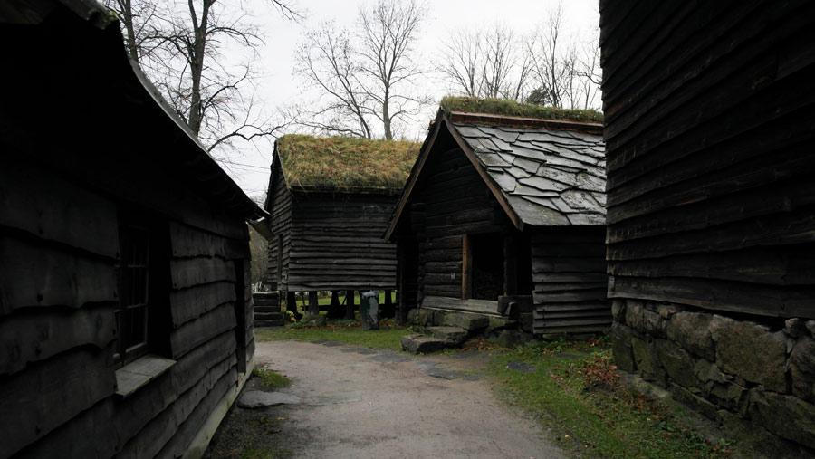 la-coutch-voyage-oslo-norvege-4