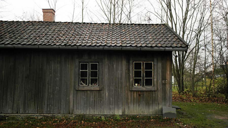 la-coutch-voyage-oslo-norvege-5