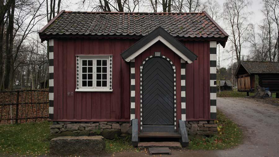 la-coutch-voyage-oslo-norvege-6