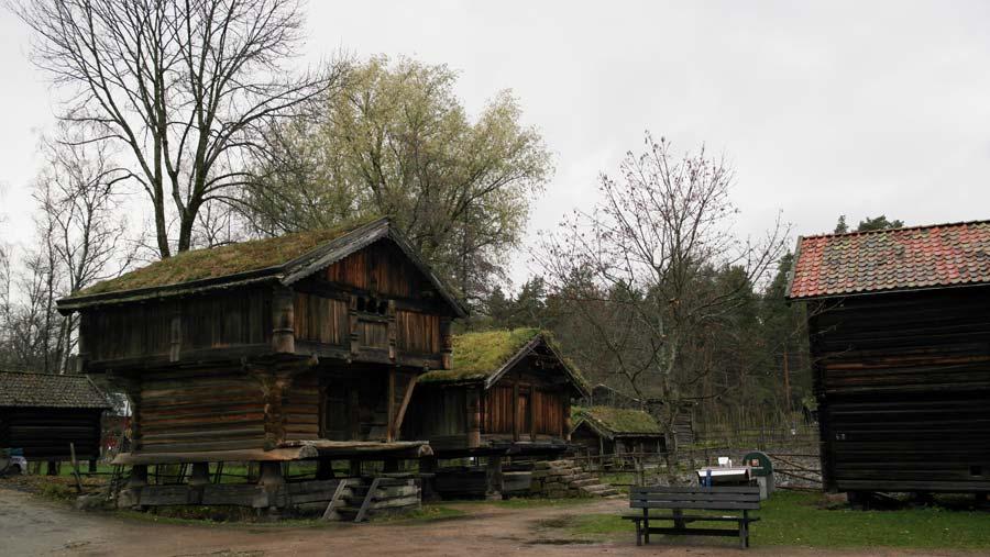 la-coutch-voyage-oslo-norvege-7