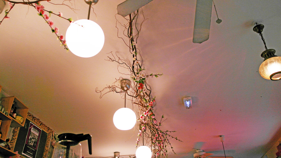 LA-COUTCH-BLOG-brunch-prune-folle-resto-paris-11-bon-plan2