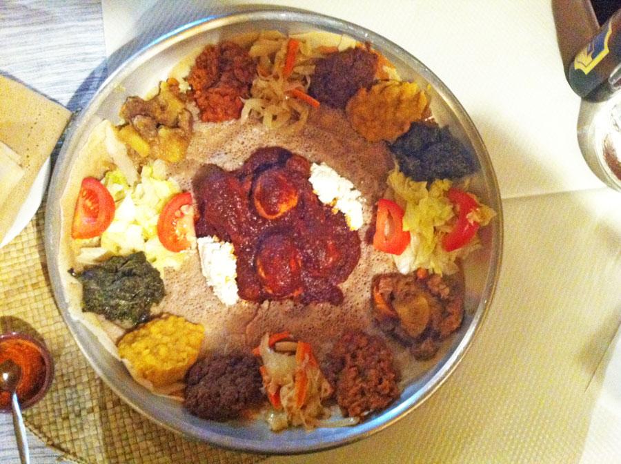 la-coutch-blog-resto-paris-ethiopie-afrique-ethiopia-1