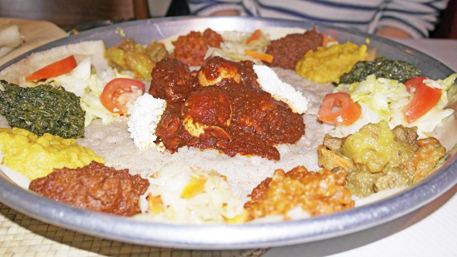 la-coutch-blog-resto-paris-ethiopie-afrique-ethiopia-4