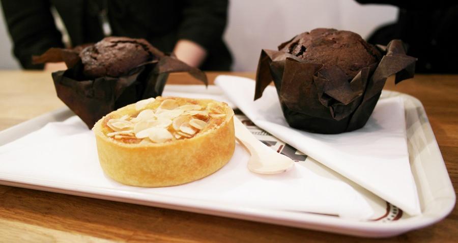 la-coutchi-blog-bears-and-raccoons-gluten-free-cafe-paris2