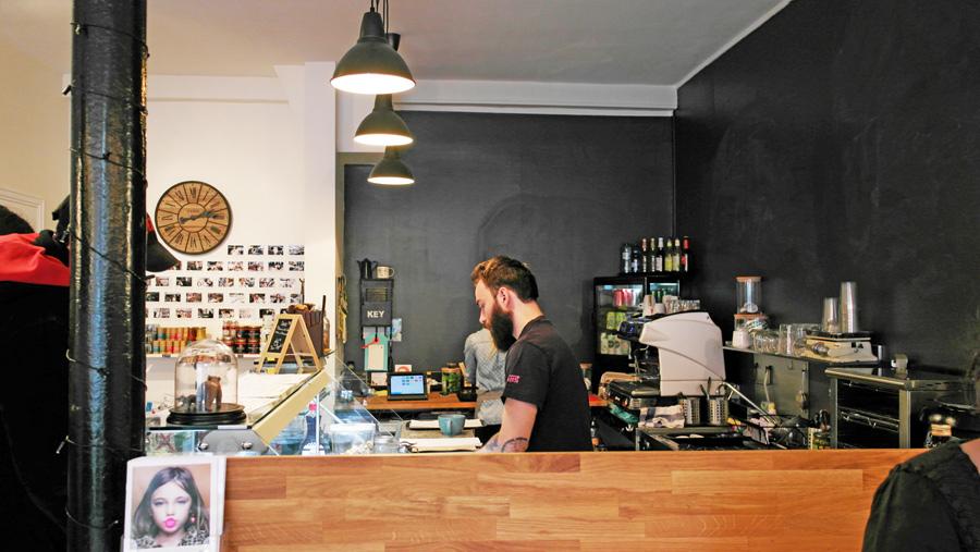 la-coutchi-blog-bears-and-raccoons-gluten-free-cafe-paris3