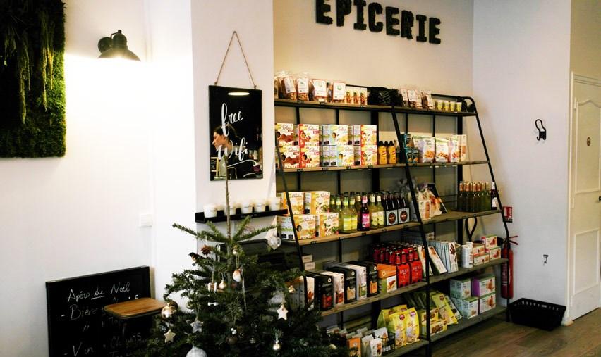 la-coutchi-blog-bears-and-raccoons-gluten-free-cafe-paris4
