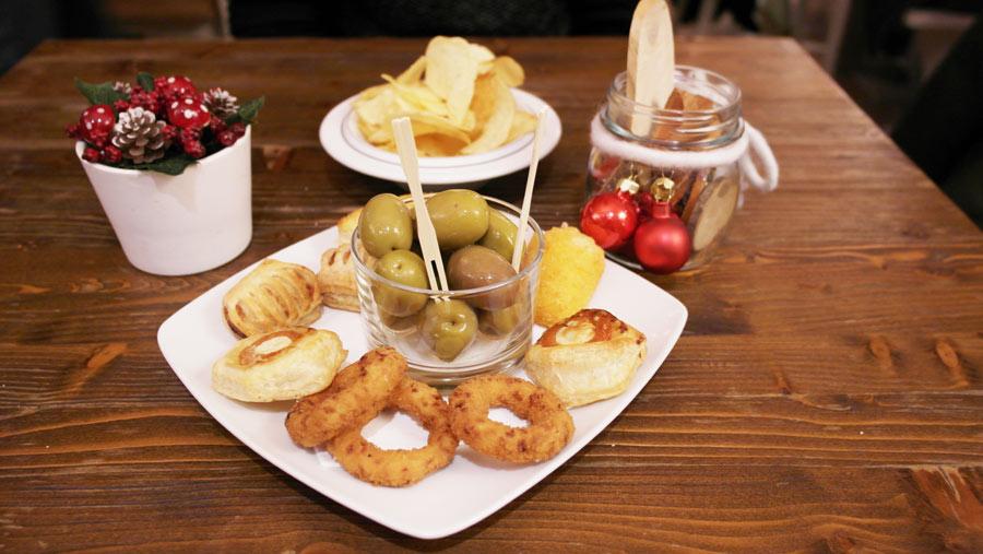 la-coutch-blog-voyage-italie-lombardie-aperitivo-l-food-gastronomie