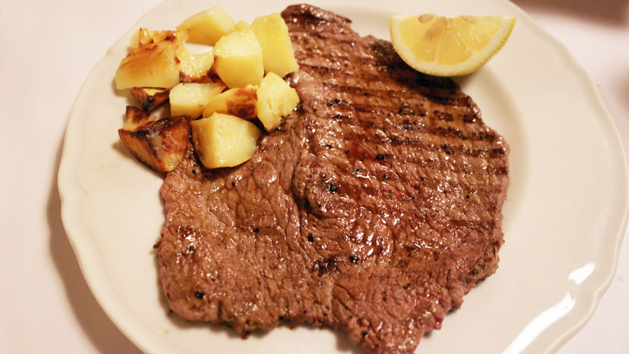 la-coutch-blog-voyage-italie-lombardie-bifteck-cheval-gastronomie