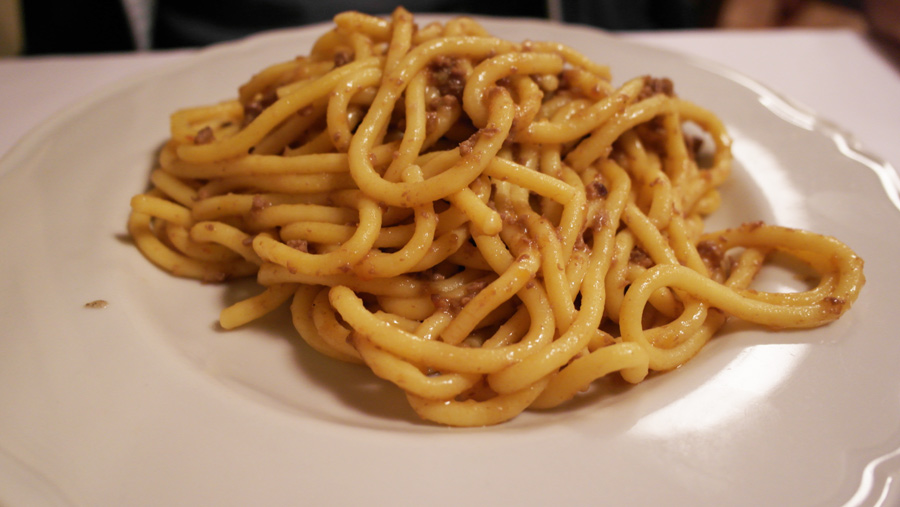 la-coutch-blog-voyage-italie-lombardie-biglioni-sauce-ane-food-gastronomie