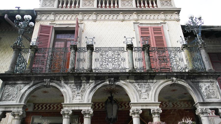 la-coutch-blog-voyage-italie-lombardie-brunate