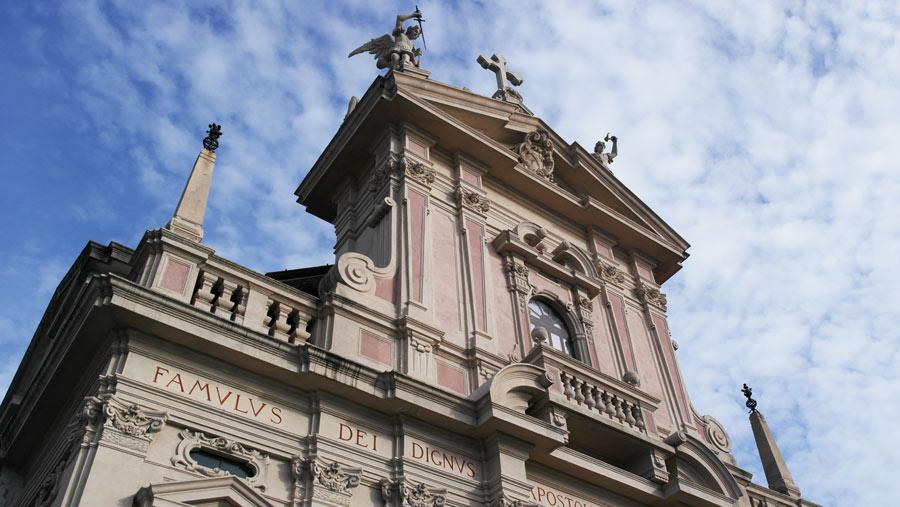 la-coutch-blog-voyage-italie-lombardie-brunate2
