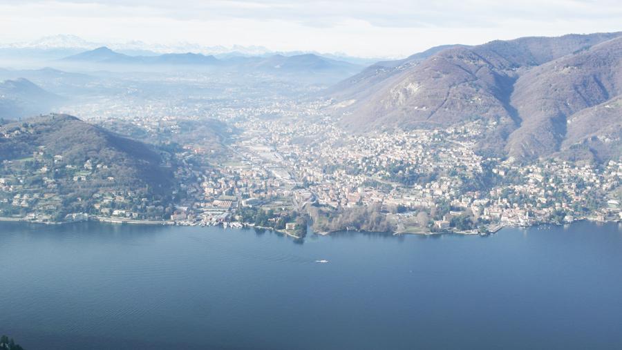 la-coutch-blog-voyage-italie-lombardie-brunate4