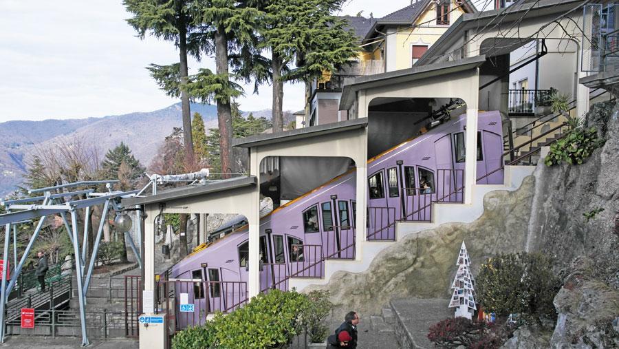la-coutch-blog-voyage-italie-lombardie-brunate5