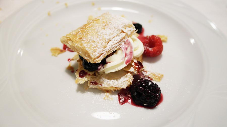 la-coutch-blog-voyage-italie-lombardie-dessert-stornello-food-gastronomie