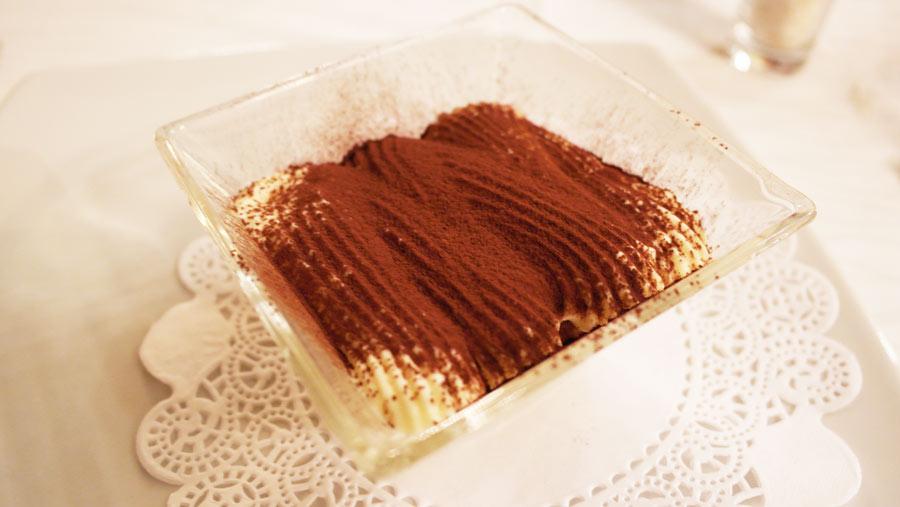 la-coutch-blog-voyage-italie-lombardie-dessert-tiramisu-food-gastronomie