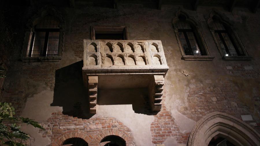la-coutch-blog-voyage-italie-lombardie-italie-du-nord-verone1
