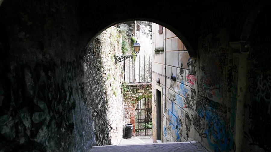 la-coutch-blog-voyage-italie-lombardie-italie-du-nord-verone13