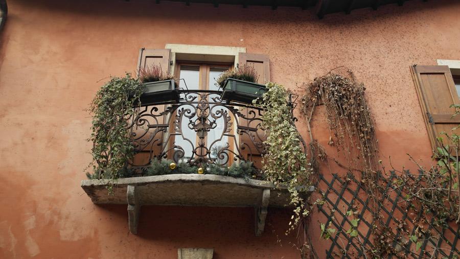 la-coutch-blog-voyage-italie-lombardie-italie-du-nord-verone14
