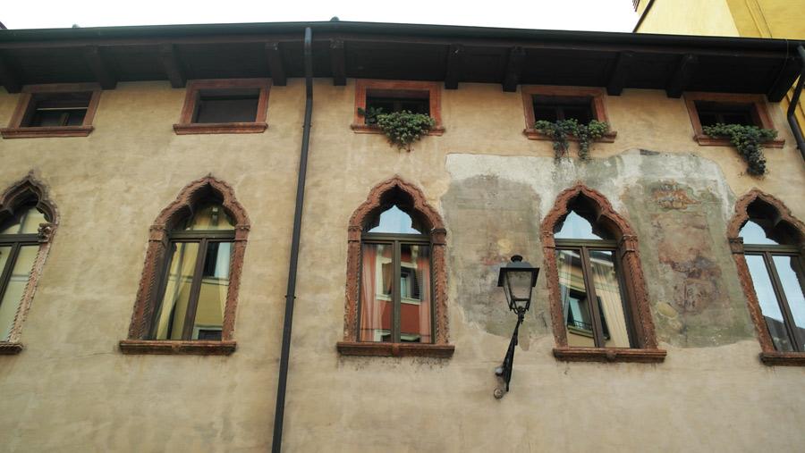 la-coutch-blog-voyage-italie-lombardie-italie-du-nord-verone15