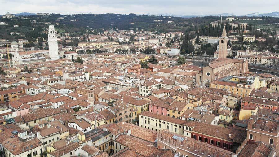 la-coutch-blog-voyage-italie-lombardie-italie-du-nord-verone16
