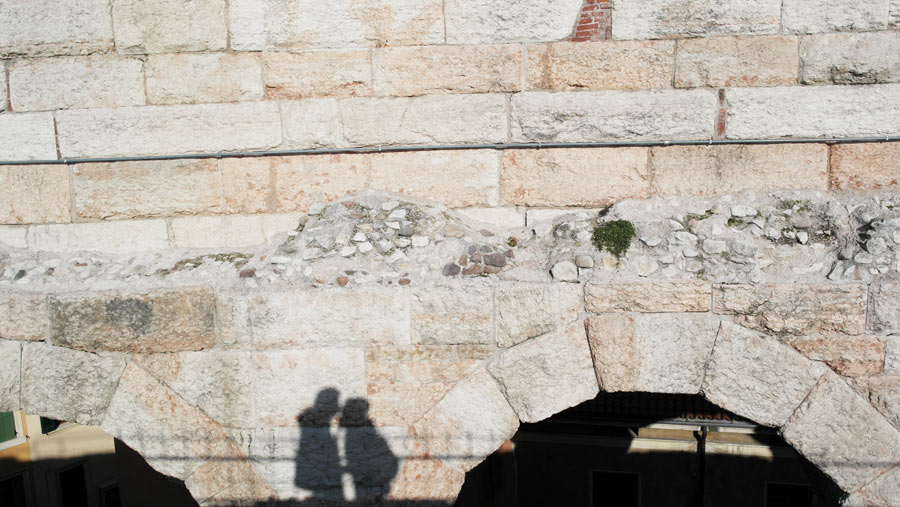 la-coutch-blog-voyage-italie-lombardie-italie-du-nord-verone18