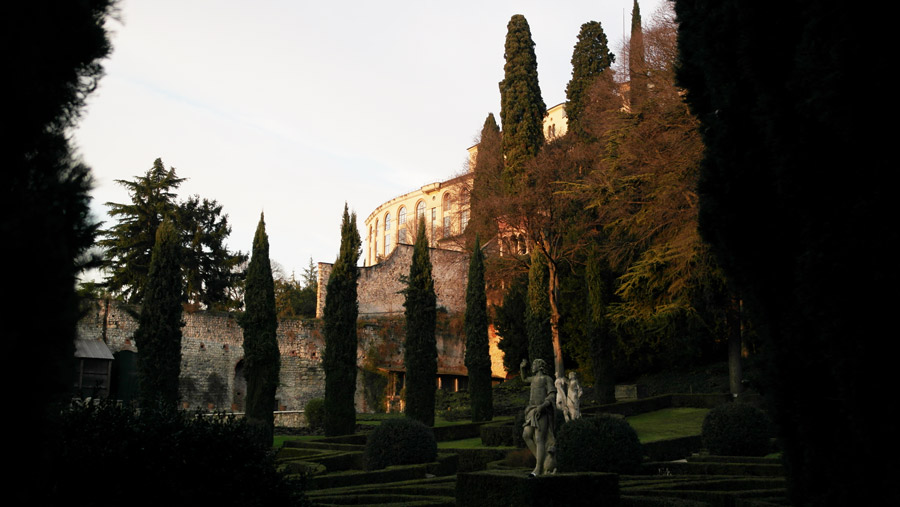 la-coutch-blog-voyage-italie-lombardie-italie-du-nord-verone6