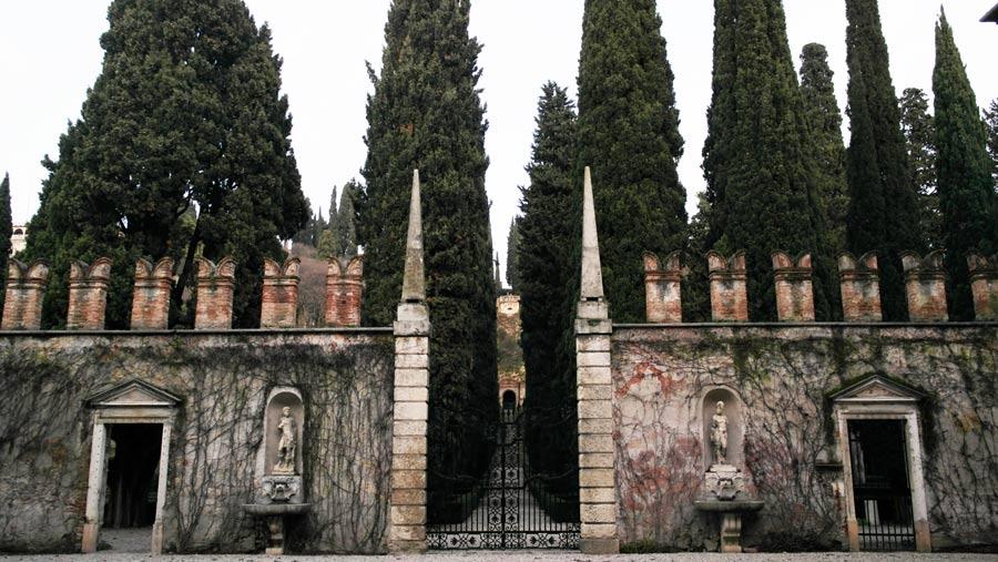la-coutch-blog-voyage-italie-lombardie-italie-du-nord-verone7