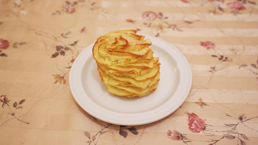 la-coutch-blog-voyage-italie-lombardie-lasagne-chouquette-pdt-gastronomie
