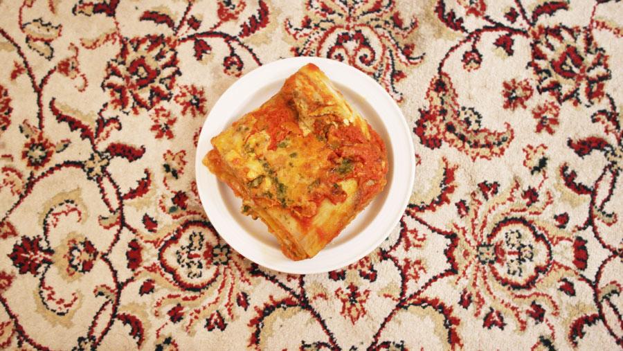 la-coutch-blog-voyage-italie-lombardie-lasagne-legume-food-gastronomie