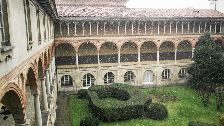 la-coutch-blog-voyage-italie-lombardie-milan-resume12