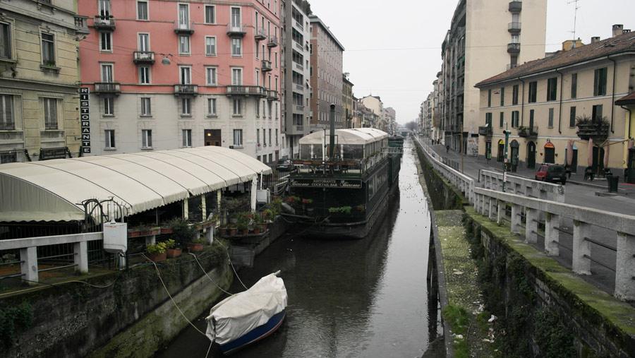 la-coutch-blog-voyage-italie-lombardie-milan-resume14
