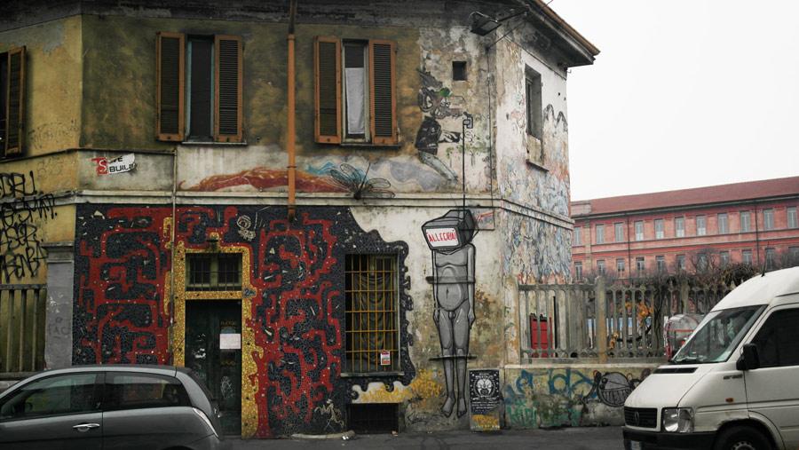 la-coutch-blog-voyage-italie-lombardie-milan-resume15
