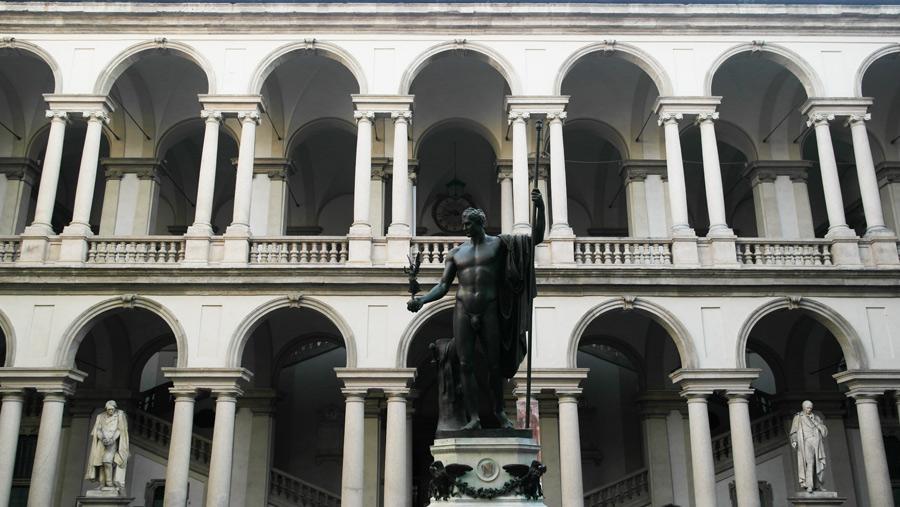 la-coutch-blog-voyage-italie-lombardie-milan-resume2
