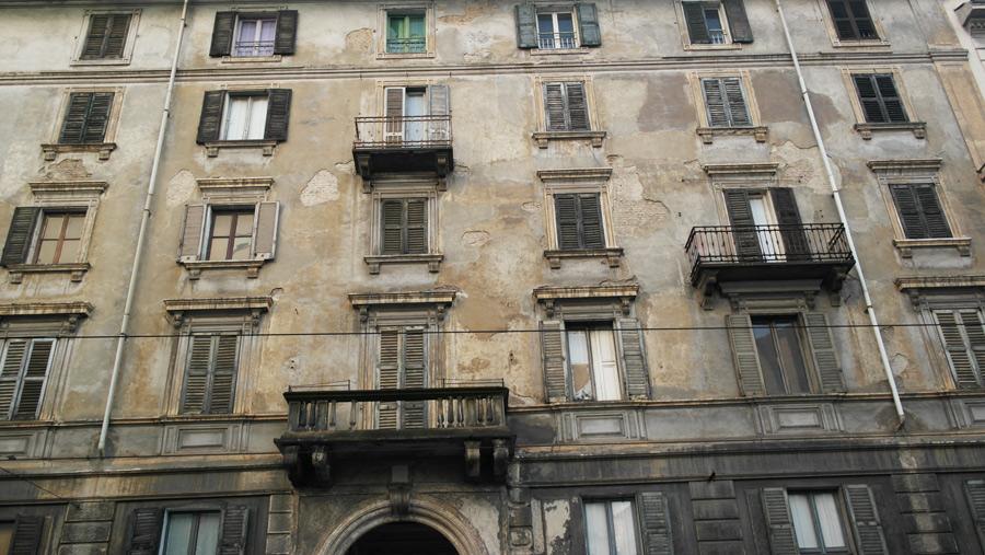 la-coutch-blog-voyage-italie-lombardie-milan-resume3