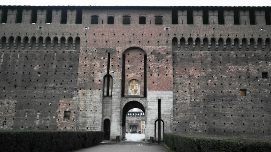 la-coutch-blog-voyage-italie-lombardie-milan-resume6
