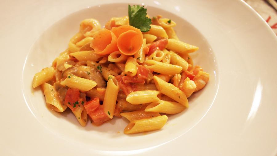la-coutch-blog-voyage-italie-lombardie-PATE-daumon-food-gastronomie