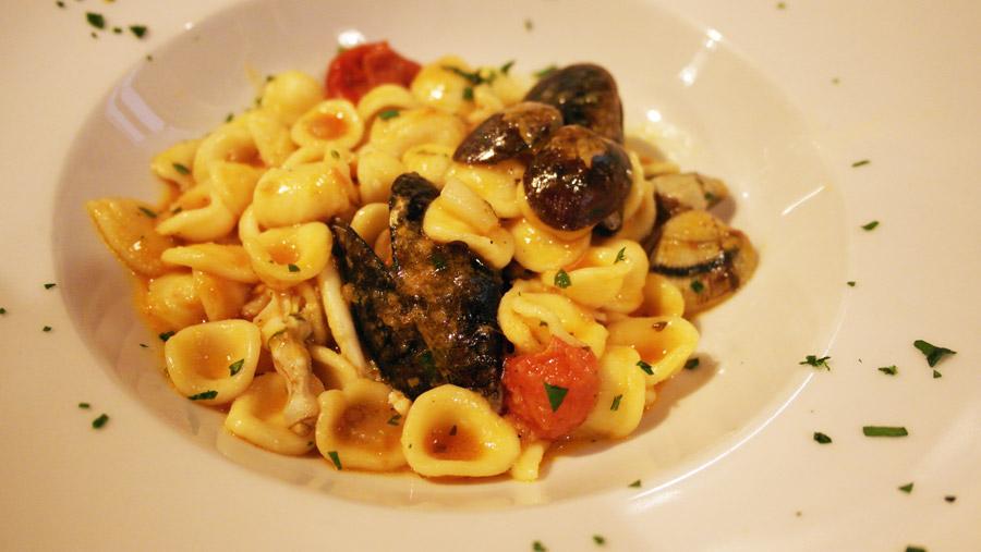 la-coutch-blog-voyage-italie-lombardie-risotte-pate-fruits-de-merfood-gastronomie