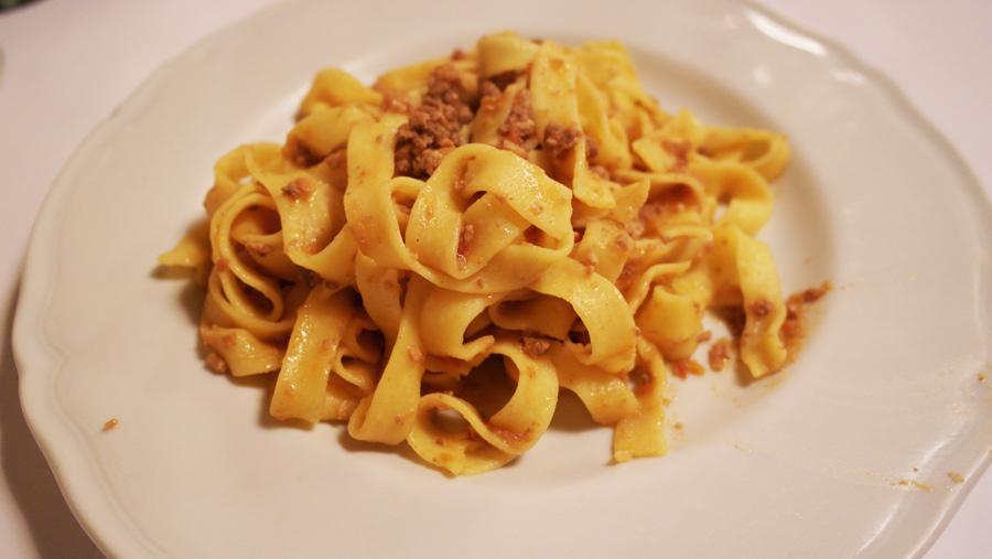 la-coutch-blog-voyage-italie-lombardie-tagliatelle-sauce-canard-food-gastronomie