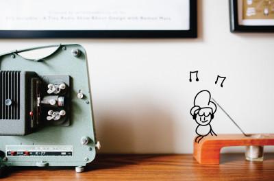 Écouter des podcasts peut vous cultiver dans la vie de tous les jours