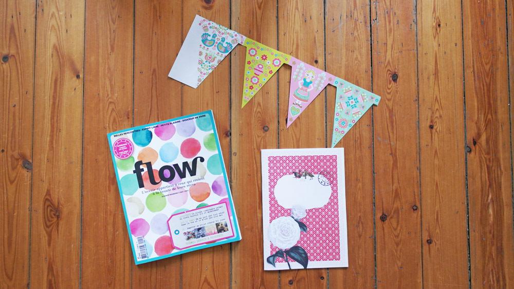 la-coutch-blog-flow-magazine-concept-douceurs6