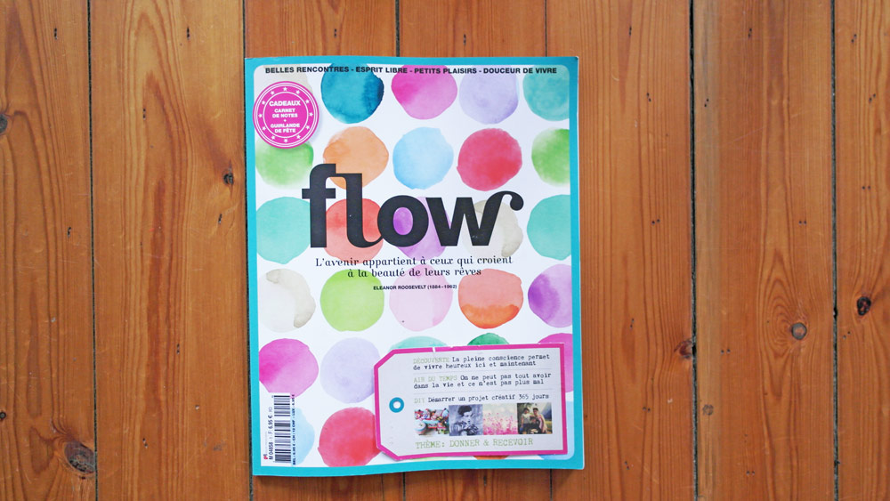 la-coutch-blog-flow-magazine-concept-douceurs7