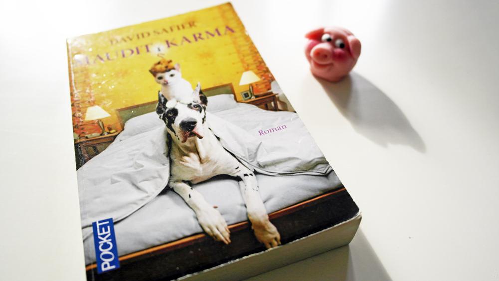la-coutch-blog-littérature-mes-romans-preferes-10