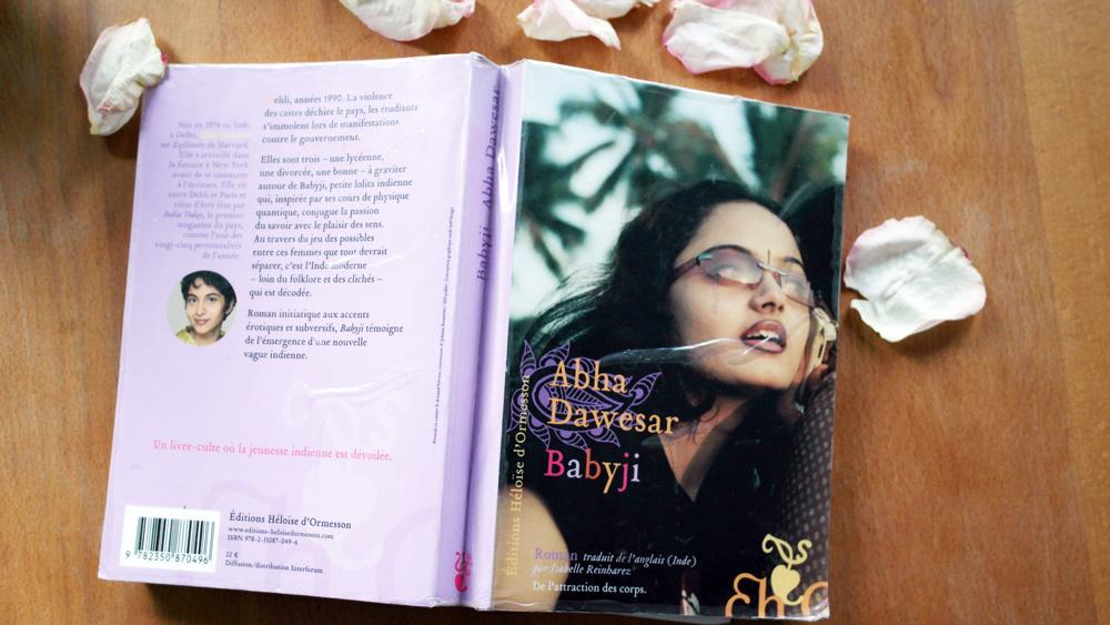 la-coutch-blog-littérature-mes-romans-preferes-4