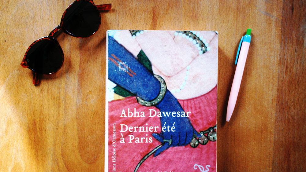 la-coutch-blog-littérature-mes-romans-preferes-5