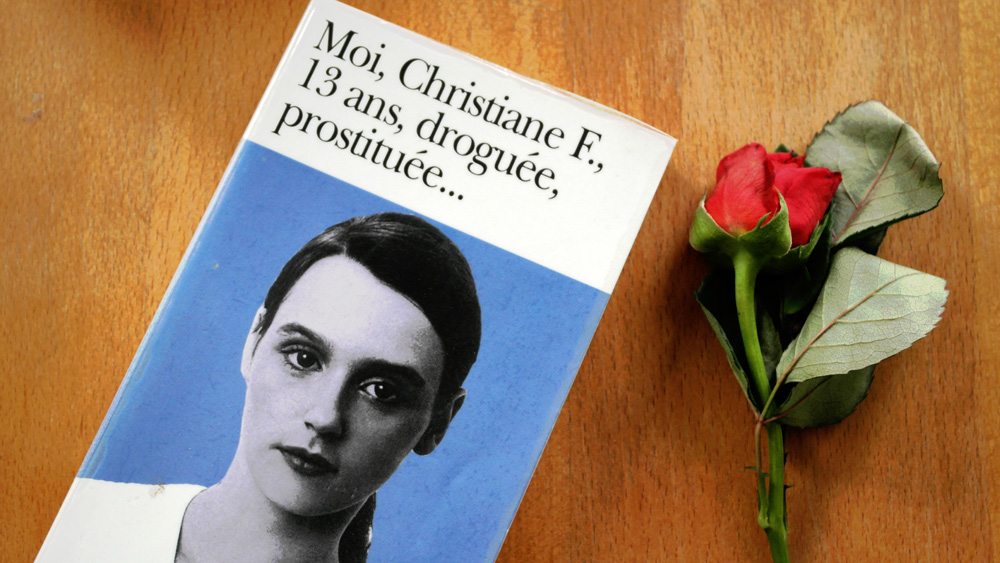 la-coutch-blog-littérature-mes-romans-preferes-6