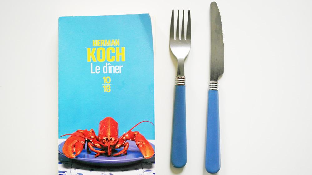 la-coutch-blog-littérature-mes-romans-preferes-7