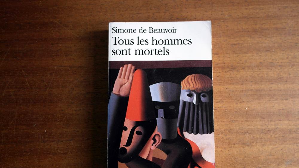 la-coutch-blog-littérature-mes-romans-preferes-9