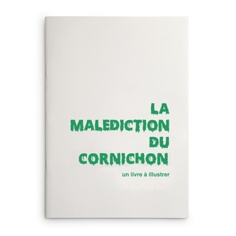 la-coutch-blog-livres-a-illustrer-supereditions6